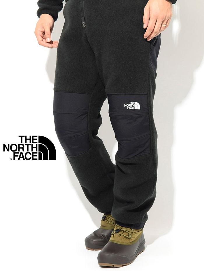 THE NORTH FACEザ ノースフェイスのジャケット Denali Onepiece04