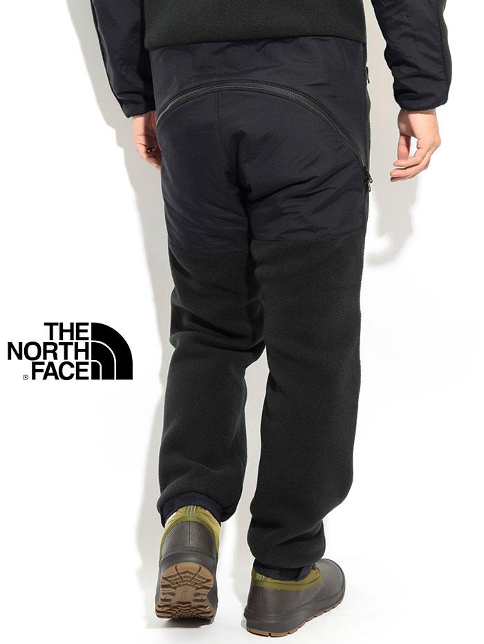 THE NORTH FACEザ ノースフェイスのジャケット Denali Onepiece05