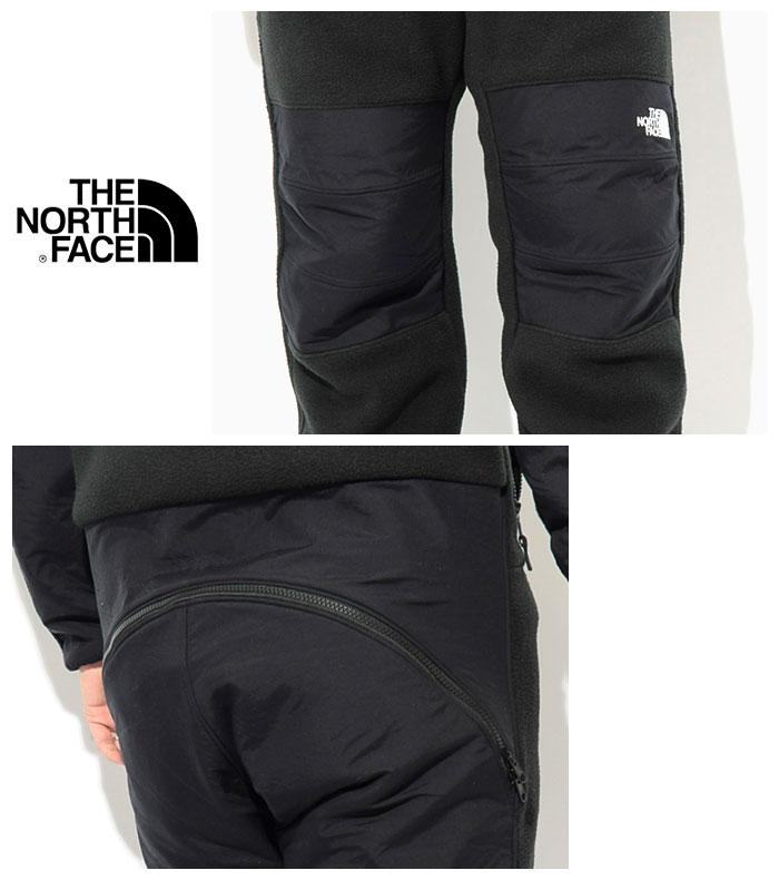 THE NORTH FACEザ ノースフェイスのジャケット Denali Onepiece07