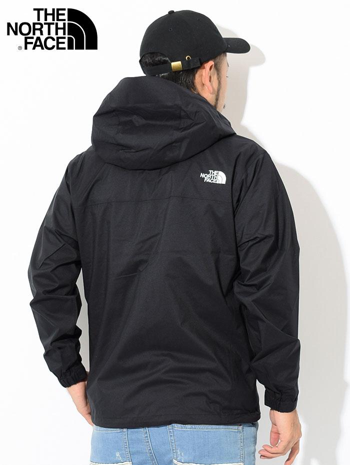 THE NORTH FACEザ ノースフェイスのジャケット Venture04