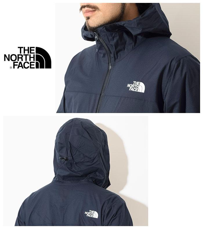 THE NORTH FACEザ ノースフェイスのジャケット Venture07