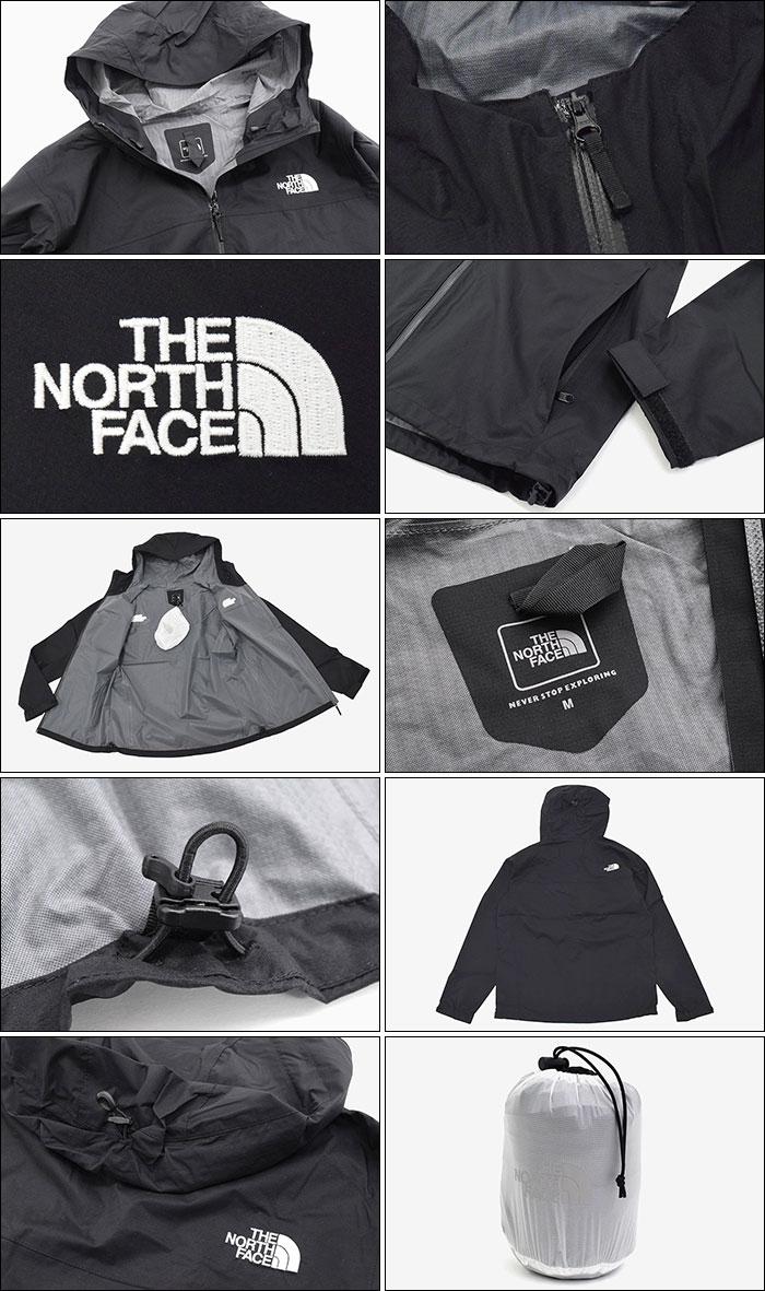 THE NORTH FACEザ ノースフェイスのジャケット Venture08