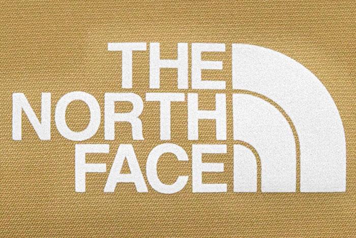 THE NORTH FACEザ ノースフェイスのパンツ Verb Pant10