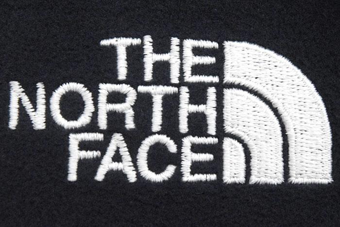 THE NORTH FACEザ ノースフェイスのパンツ Mountain Versa Micro Pant09