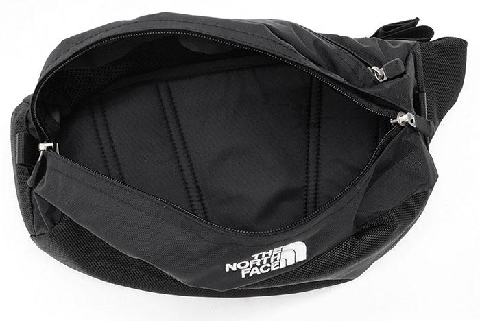 THE NORTH FACEザ ノースフェイスのバッグ Sweep Waist Bag10