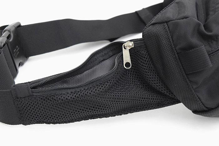 THE NORTH FACEザ ノースフェイスのバッグ Sweep Waist Bag11
