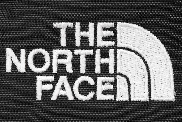 THE NORTH FACEザ ノースフェイスのバッグ Sweep Waist Bag08