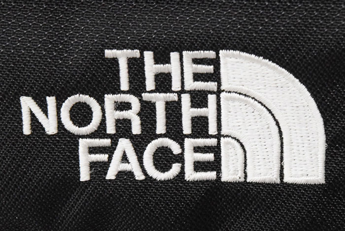 THE NORTH FACEザ ノースフェイスのウエストバッグ Spina Waist05