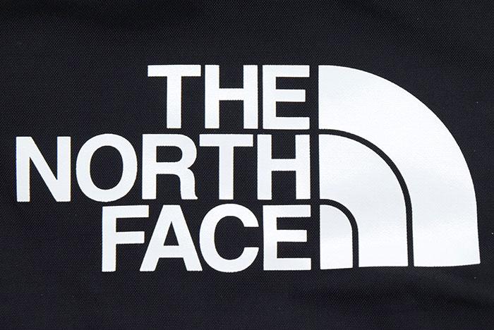 THE NORTH FACEザ ノースフェイスのジャケット Mountain Raintex12