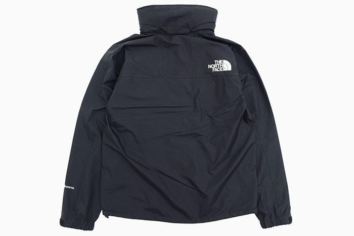 THE NORTH FACEザ ノースフェイスのジャケット Mountain Raintex17