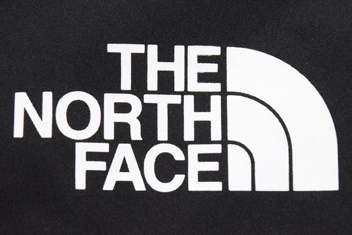 THE NORTH FACEザ ノースフェイスのジャケット Cloud10