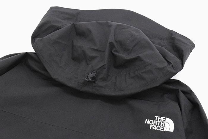 THE NORTH FACEザ ノースフェイスのジャケット Cloud17