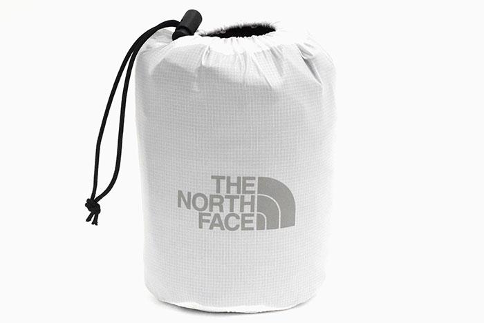 THE NORTH FACEザ ノースフェイスのジャケット Cloud18