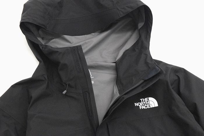 THE NORTH FACEザ ノースフェイスのジャケット Cloud09