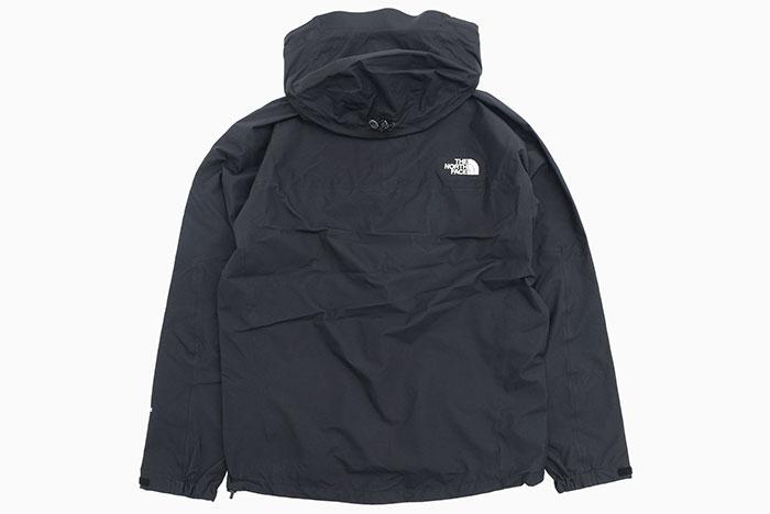 THE NORTH FACEザ ノースフェイスのジャケット Climb Light14