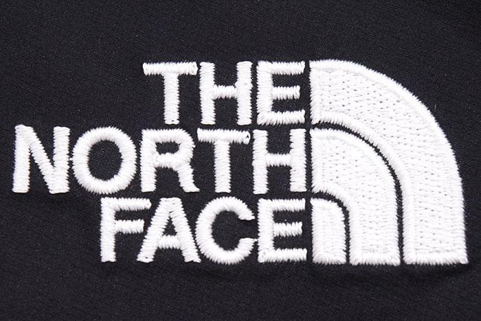 THE NORTH FACEザ ノースフェイスのジャケット Climb Light08