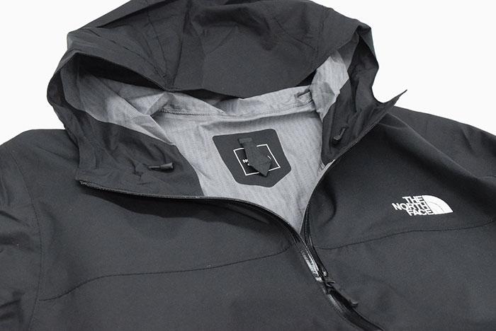THE NORTH FACEザ ノースフェイスのジャケット Venture10