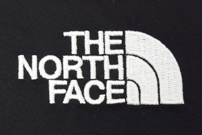 THE NORTH FACEザ ノースフェイスのジャケット Venture12