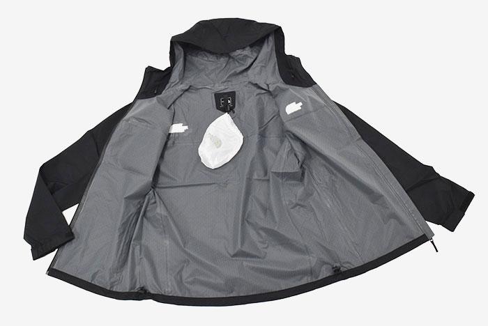 THE NORTH FACEザ ノースフェイスのジャケット Venture14