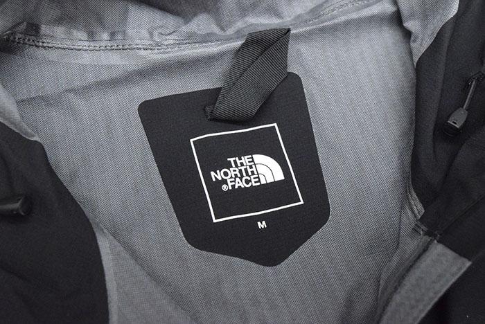 THE NORTH FACEザ ノースフェイスのジャケット Venture15