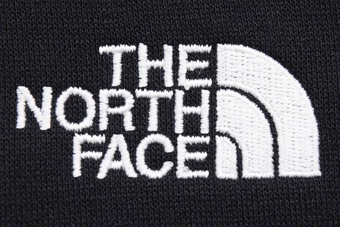 THE NORTH FACEザ ノースフェイスのパーカー Square Logo Full Zip Hoodie10