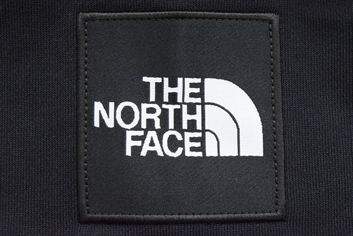 THE NORTH FACEザ ノースフェイスのパーカー Square Logo Full Zip Hoodie12