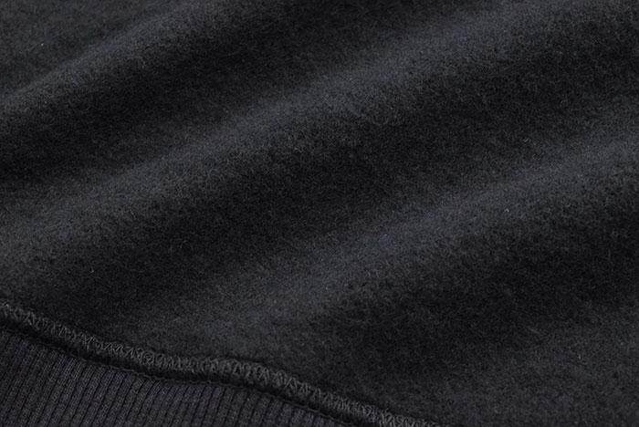 THE NORTH FACEザ ノースフェイスのパーカー Square Logo Full Zip Hoodie16