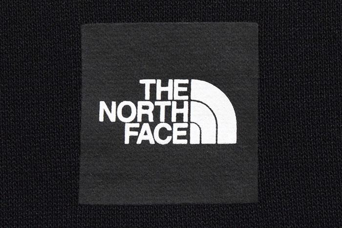 THE NORTH FACEザ ノースフェイスのトレーナー Square Logo Crew Sweat15