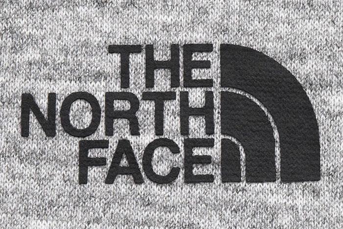THE NORTH FACEザ ノースフェイスのトレーナー Square Logo Crew Sweat18