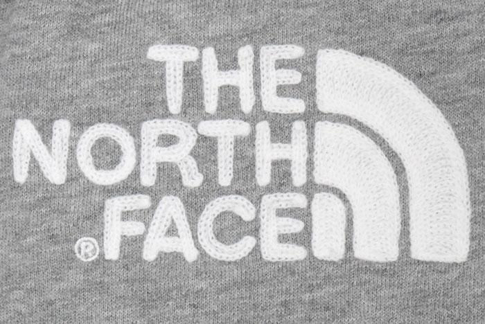 THE NORTH FACEザノースフェイスのパンツ Frontview Pant11