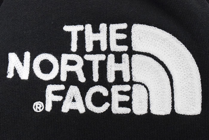 THE NORTH FACEザノースフェイスのパンツ Frontview Pant12