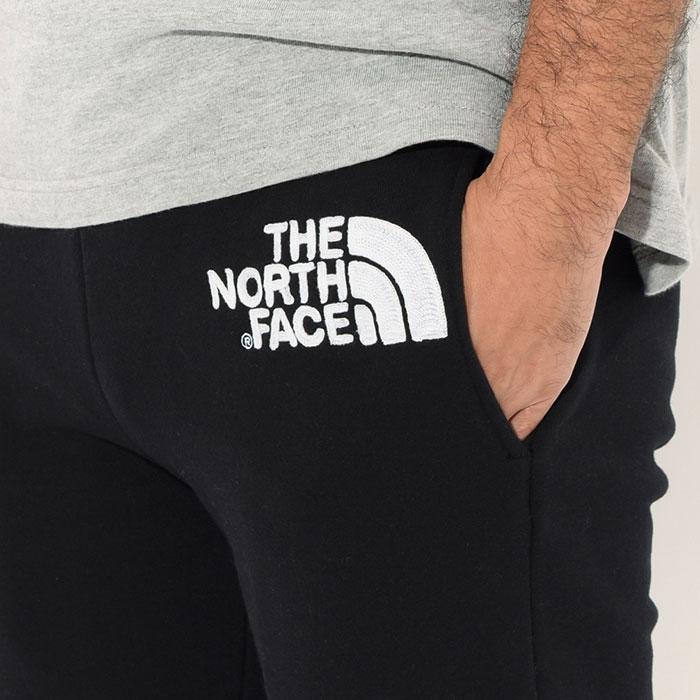 THE NORTH FACEザノースフェイスのパンツ Frontview Pant06