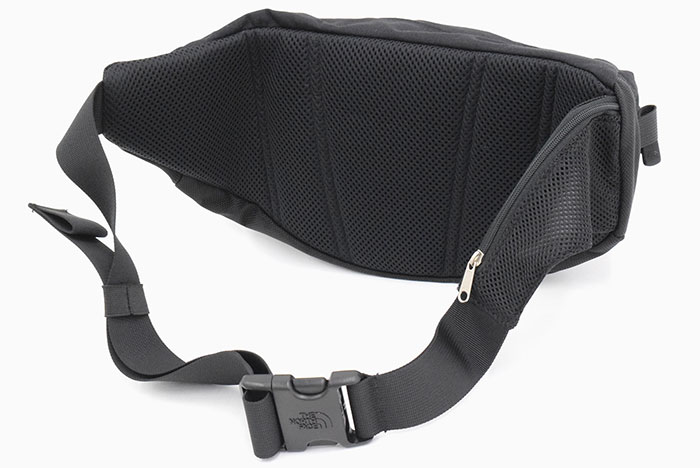 THE NORTH FACEザ ノースフェイスのバッグ Sweep Waist Bag11