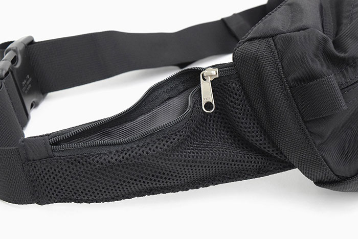 THE NORTH FACEザ ノースフェイスのバッグ Sweep Waist Bag09