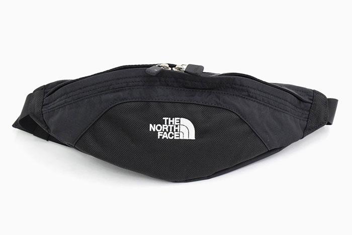 THE NORTH FACEザ ノースフェイスのバッグ Granule Waist06