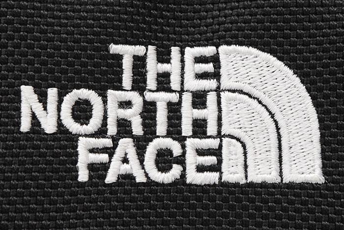 THE NORTH FACEザ ノースフェイスのバッグ Granule Waist07