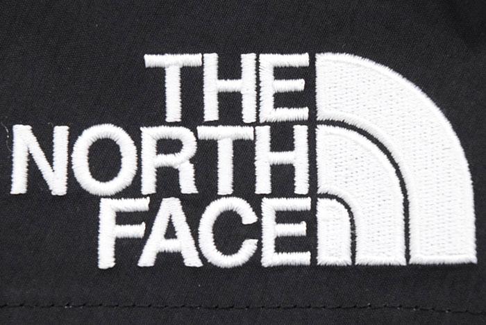 THE NORTH FACEザノースフェイスのジャケット Mountain Light12