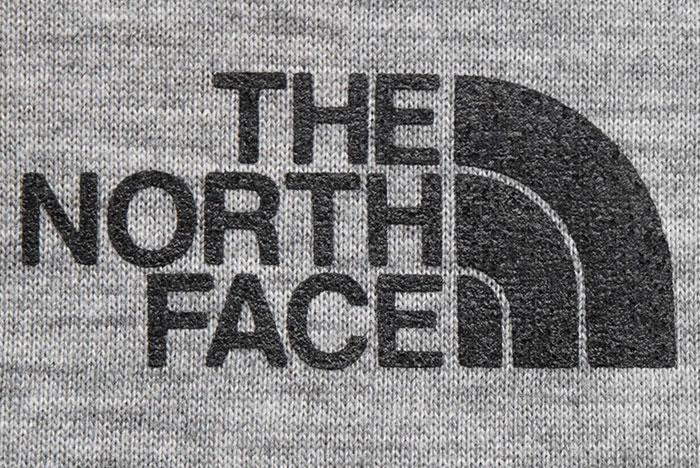 THE NORTH FACEザ ノースフェイスのTシャツ Yosemite Falls10