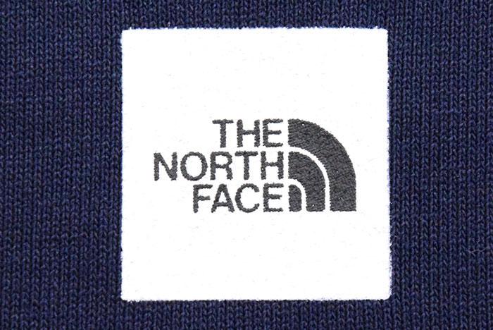 THE NORTH FACEザ ノースフェイスのTシャツ Small Box Logo12