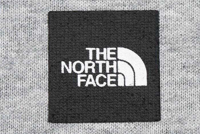 THE NORTH FACEザ ノースフェイスのTシャツ Small Box Logo13