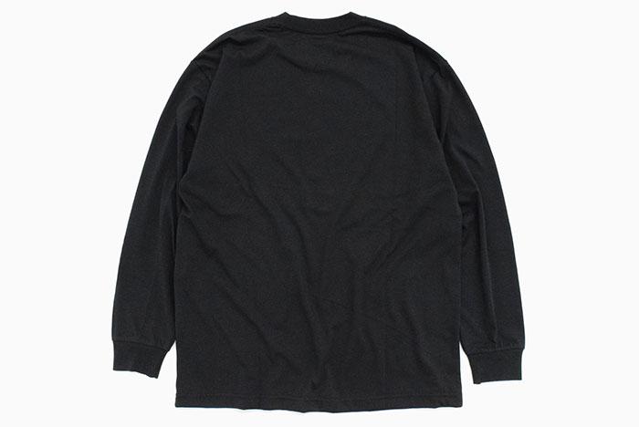 THE NORTH FACEザ ノースフェイスのTシャツ Digital Logo13
