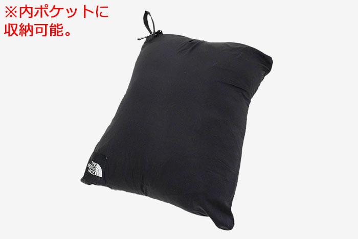 THE NORTH FACEザ ノースフェイスのジャケット Nuptse14