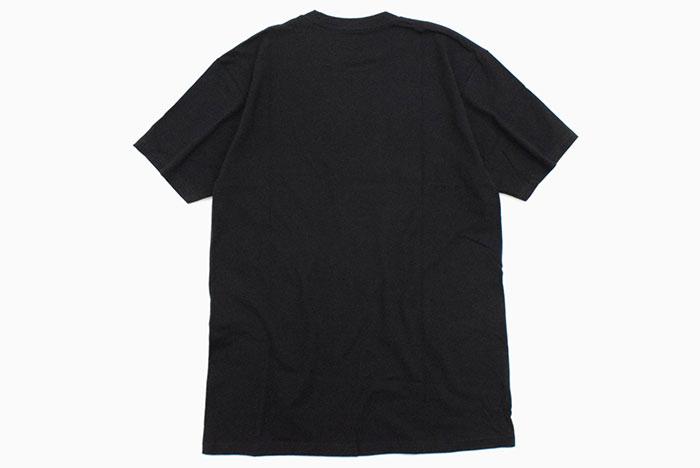 VANSバンズのTシャツ Classic08