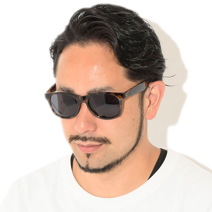 VANSバンズのサングラス Spicoli 4 Shades Sunglass02