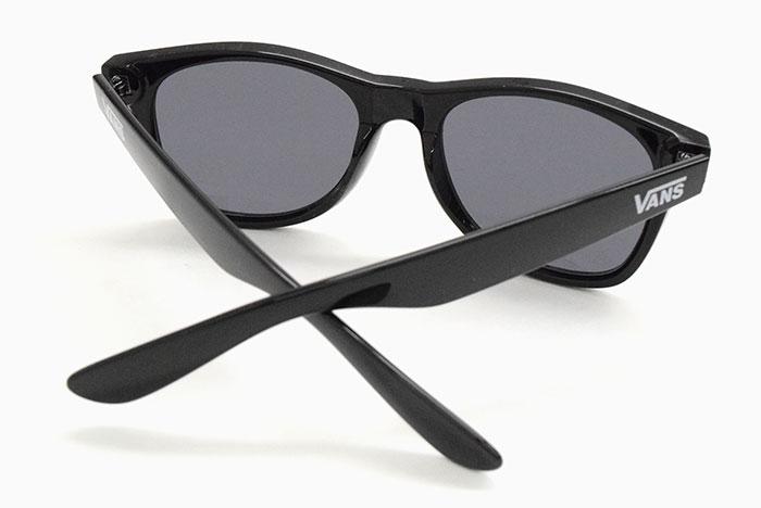 VANSバンズのサングラス Spicoli 4 Shades Sunglass06