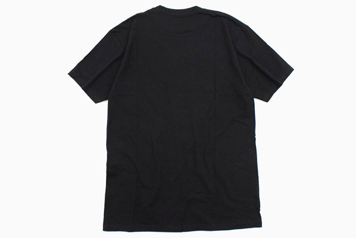 VANSバンズのTシャツ Full Patch08