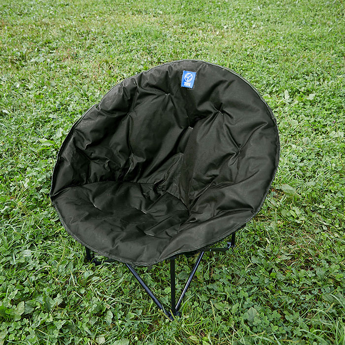 WHOLE EARTHホールアースのイス Mermaid Chair03