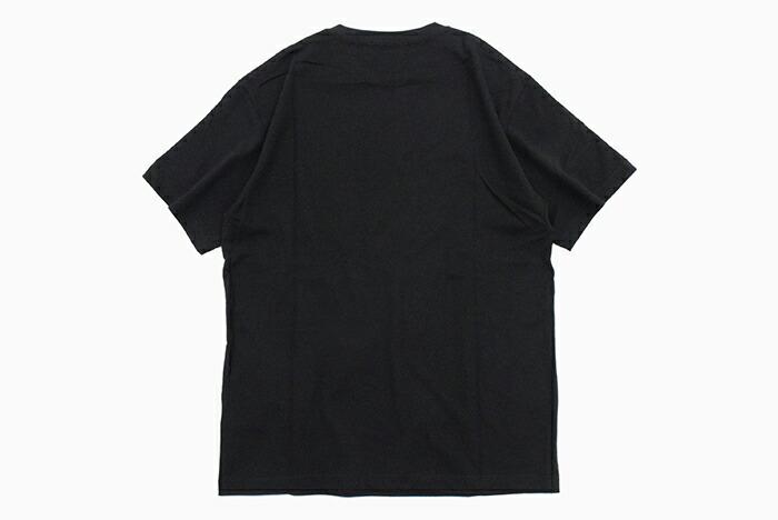 X-LARGEエクストララージのTシャツ Xlarge Sign07