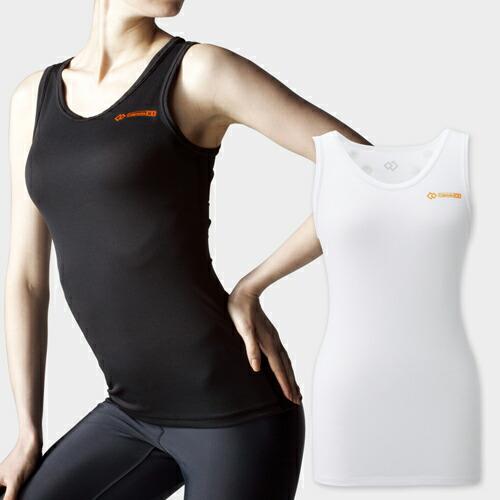 Colantotte X1 タンクトップシャツ ウィメンズ (女性用)