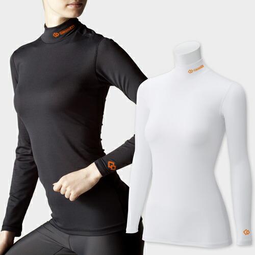 Colantotte X1 ロングスリーブシャツ ウィメンズ (女性用)